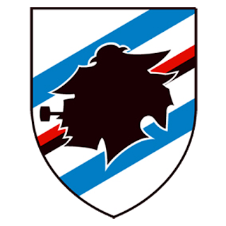 dream league soccer sampdoria kits and logos 2018 2019