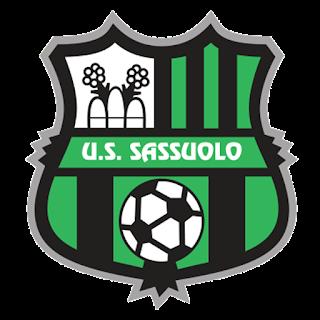 dream league soccer sassuolo kits and logos 2018 2019